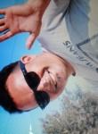 HatemHatem, 52  , Midoun