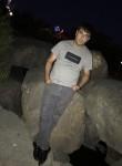 Mher galstyan, 31  , Yerevan