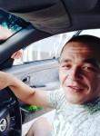 Ruslan, 26, Kherson