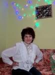 nadezhda, 70  , Nizhniy Novgorod