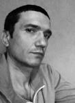Andrey, 35  , Ivanovo