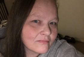 MyRideOrDie , 47 - Just Me