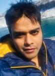 rohitsharmad322