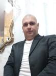 KonradMarek, 31  , Fano