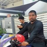 Rizal, 34  , Kampung Baharu Nilai
