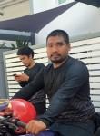 Rizal, 35  , Kampung Baharu Nilai
