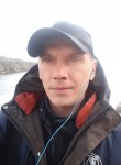 Roman, 37  , Nova Kakhovka