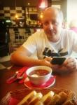 Sergey, 38  , Starodub