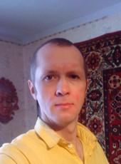 Sergey, 45, Ukraine, Sumy