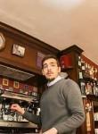 Danilo, 30  , Benevento