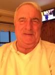 brian kelly, 69  , Tullamore