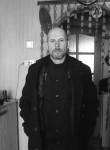 Oleg, 38  , Kineshma