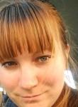 Alessandra, 28 лет, Avigliana