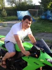 Batya, 35, Russia, Kazan