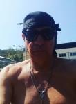 João, 58  , Nova Iguacu