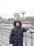 Sanek, 31  , Omsk