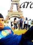 Mehmet, 28  , Juvisy-sur-Orge