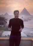 أحمد علي السامري, 24  , Jirja