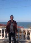 Aleksandr, 50  , Sochi