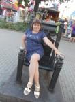 Yulya, 34  , Dzerzhinsk