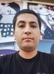 Tokha, 34, Tashkent