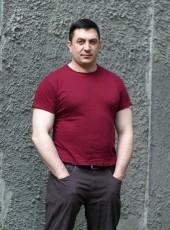 Vasiliy Balaban, 39, Ukraine, Kiev