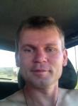 tolik, 39  , Chelbasskaya