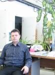 Rustam, 49, Tolyatti