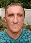 Andrey, 35  , Jurjevets