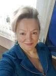 Nadezhda, 57  , Moscow