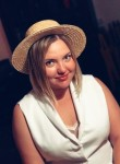 Lena, 31, Moscow
