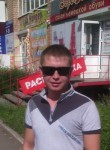 Sergo, 29  , Zakharovo