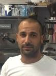 מאור, 36  , Qiryat Ata