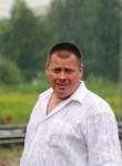 Vladimir, 56  , Rostov-na-Donu