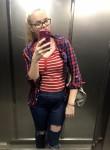 Katarina, 20  , Zagreb - Centar