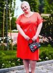 Alisa, 42  , Kaliningrad