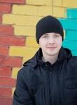 Igor, 32, Yekaterinburg