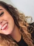 Yatzenia Forge, 18  , Hermosillo (Sonora)
