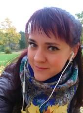 anzhelina dzholi, 31, Russia, Saint Petersburg