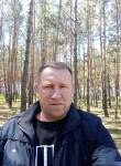 Evgenіy, 50  , Kiev