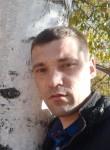 Denis, 31  , Bikin