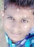 S S, 18  , Bhavnagar