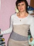 Elena, 43  , Shakhunya