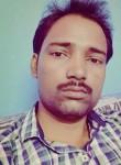 anilkumar, 21  , Madhupur