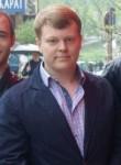 Vasiliy Pletyukhin, 30  , Shchelkovo