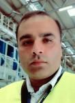 shahzad, 37 лет, Sesto Fiorentino