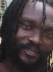 amaokokofi