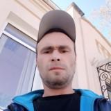Yuriy, 42  , Zmiyiv