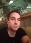 Artem, 28  , Pashkovskiy