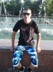 Sergey, 28  , Oskemen
